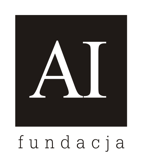 Academia-Iuris-Foundation.png